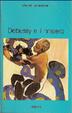 Cover of Debussy e il mistero