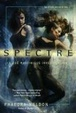 Cover of Spectre