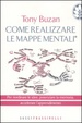 Cover of Come realizzare le mappe mentali