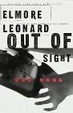 Cover of Out of Sight