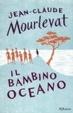 Cover of Il bambino oceano