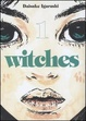 Cover of Witches 1