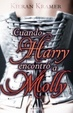 Cover of Cuando Harry encontró a Molly