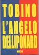 Cover of L'angelo del Liponard