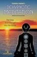 Cover of Yogiraj Nanak's Dehypnotic Meditation