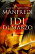 Cover of Idi di marzo