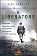 Cover of Il liberatore