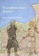 Cover of Il cavaliere senza destino