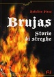 Cover of Brujas