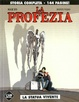 Cover of La profezia