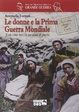 Cover of Le donne e la Prima guerra mondiale