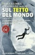 Cover of Sul tetto del mondo