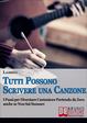 Cover of Tutti Possono Scrivere una Canzone
