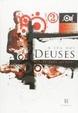 Cover of A Era Dos Deuses