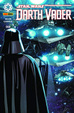 Cover of Darth Vader #8