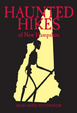 Cover of Haunted Hikes of New Hampshire