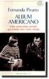 Cover of Album americano
