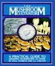 Cover of Mushroom Cultivator