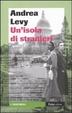 Cover of Un'isola di stranieri