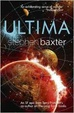 Cover of Ultima