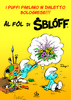 Cover of Äl fôl di sblóff