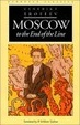 Cover of Moscow to the End of the Line