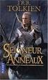 Cover of Le Seigneur Des Anneaux Coffret