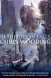 Cover of Retribution Falls
