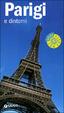 Cover of Parigi e dintorni