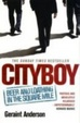 Cover of Cityboy