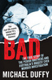 Cover of Bad