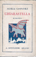 Cover of Chiarastella