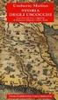 Cover of Storia degli Uscocchi