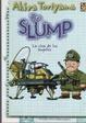 Cover of Dr. Slump #36 (de 40)