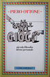 Cover of Le regole del gioco