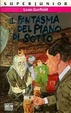 Cover of Il fantasma del piano di sotto
