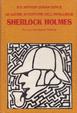 Cover of Le ultime avventure dell'infallibile Sherlock Holmes