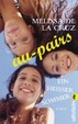 Cover of Au-Pairs - Ein heißer Sommer