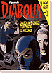 Cover of Il grande Diabolik n. 4