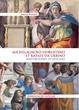 Cover of Michelagnolo fiorentino et Rafael da Urbino