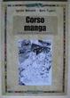 Cover of Corso di manga