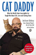 Cover of Cat Daddy