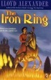 Cover of The Iron Ring