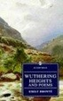 Cover of Wuthering Heights and Poems