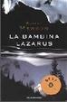 Cover of La bambina Lazarus