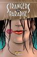 Cover of Strangers in Paradise - Nuova edizione volume quarto