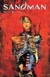 Cover of Sandman #7 (de 10)