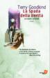 Cover of La spada della verità - Vol. 2
