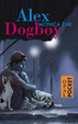 Cover of Alex Dogboy