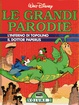 Cover of Le grandi parodie